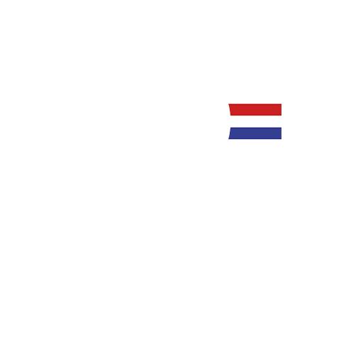 Assurances Chatellerault
